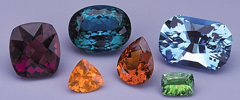 Buy gemstones