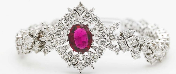 Most expensive gemstones in the world