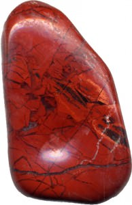 jasper rock gemstone