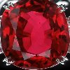 June birthstone ruby