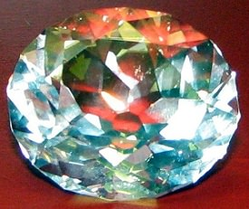 Kohinoor diamond notorious