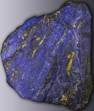 lapis lazuli gemstones in the bible