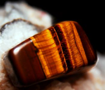 tigers eye affordable