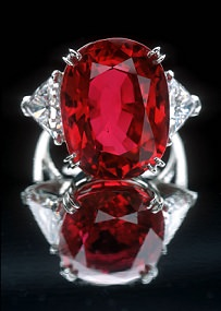 What is the birthstone for december