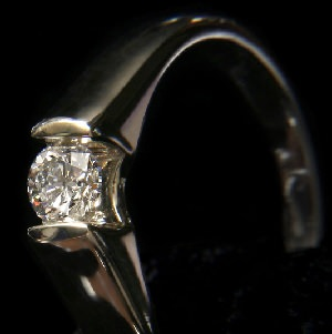 buying conflict free diamonds ethical